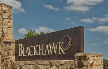 Blackhawk_Pflugerville