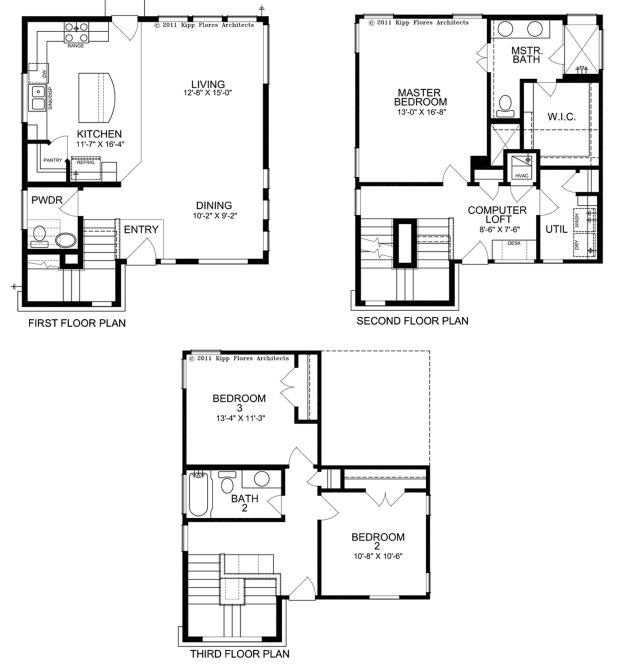 Edgewick austin sherlock homes austin for Continental homes floor plans