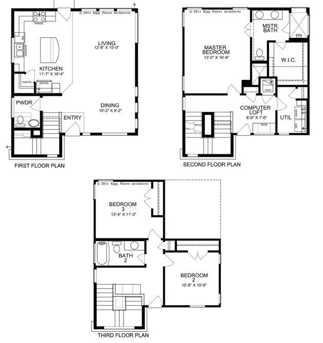 Edgewick austin sherlock homes austin for Continental homes of texas floor plans
