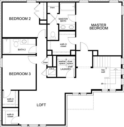 ryland floor plans gatehouse floor plans ~ home plan and house