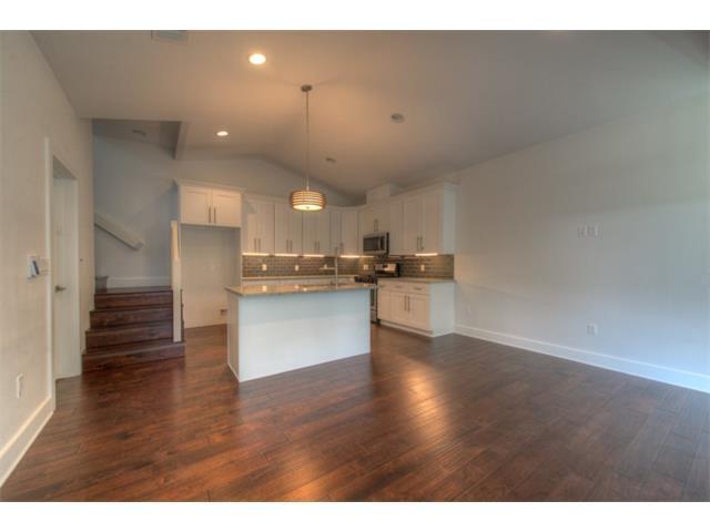 2505-B Hidalgo Street Listing 5854057