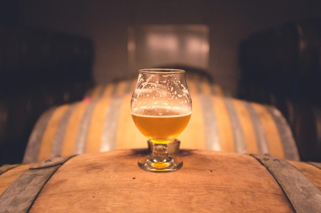 Austin Craft Breweries