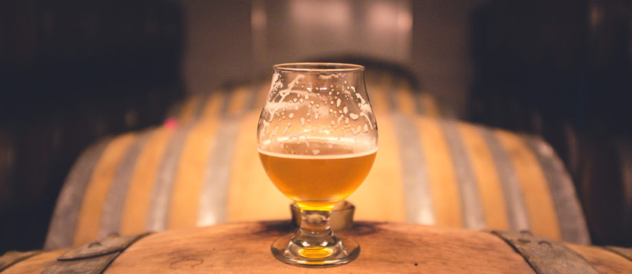 Austin Craft Breweries | The Newcomers' Guide