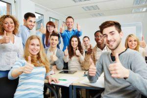 Top Schools In Austin High School